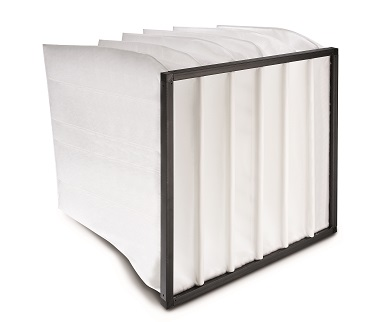 Power Generation Filters