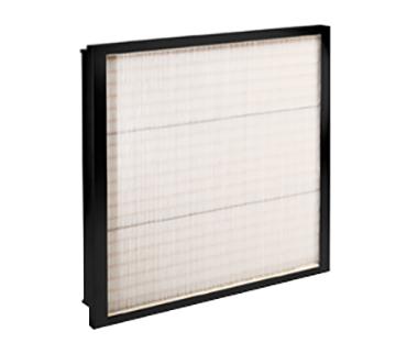 Fine Dust Filters