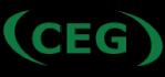 CE GRP